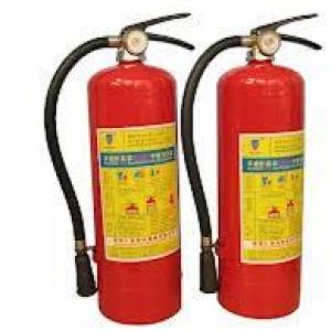 Địa chỉ bán bình chữa cháy giá rẻ nhất tại kcn QUẾ VÕ 1 BẮC NINH