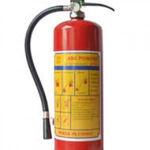 Địa điểm bán bình chữa cháy tại kcn QUẾ VÕ 1 BẮC NINH giá rẻ nhất