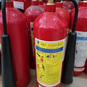 Địa chỉ bán bình chữa cháy giá tốt nhất tại kcn QUẾ VÕ 1 BẮC NINH
